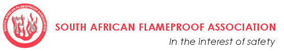 South African Flameproof Association